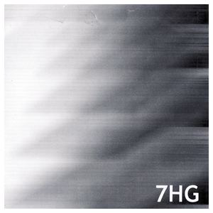 7hg_document1_mrmcdr02