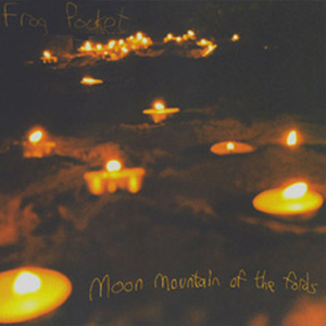 Frog_Pocket-_Moon-Mountain_