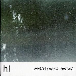 HL_A449_19