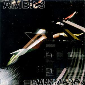 ambit3_enwrapped