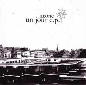 atone_un_jour_ep