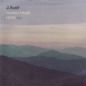 auer_fading_from_here