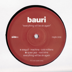 bauri_everything_is_going