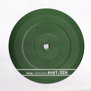 benge_meme_tunes_vinyl
