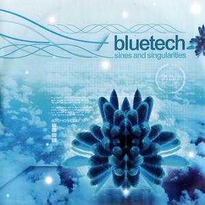 bluetech_sines