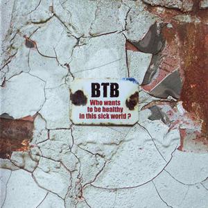 btb_bolt042