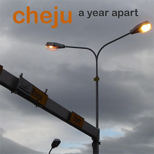 cheju_a_year_apart
