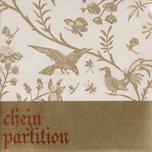 cheju_partition