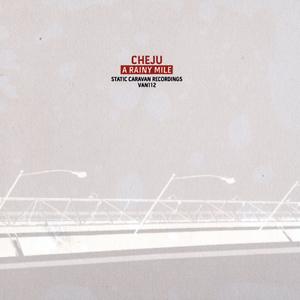 cheju_rainy