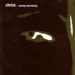 christ_seeing