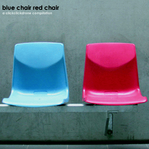 click08_red_blue