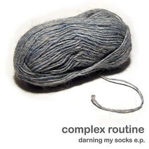 complex_darning_my_socks
