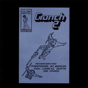 crunch_2