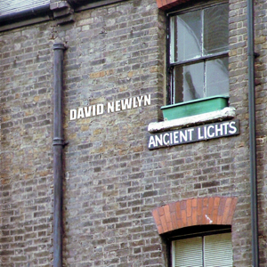 david_newlyn_ancient_lights
