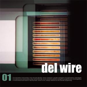 delwire