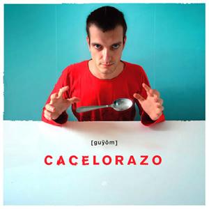 egotwister_cacelorazo