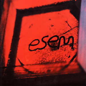 esem_enveloped