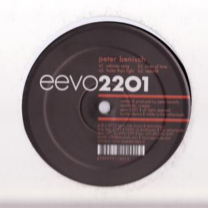 evolute_eevo2201_2002