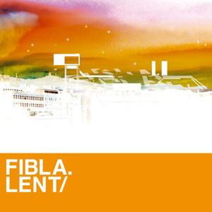 fibla_lent