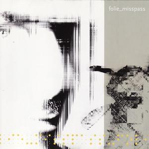 folie_misspass