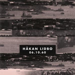 hakan_lidbo