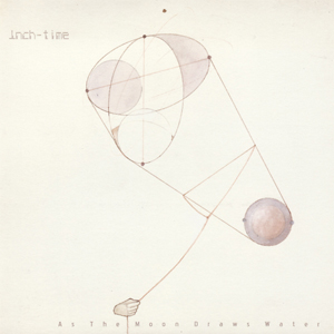 inch_time_as_the_moon