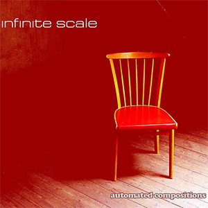 infinite_scale