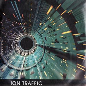 ion_traffic