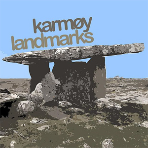 karmoy_landmarks