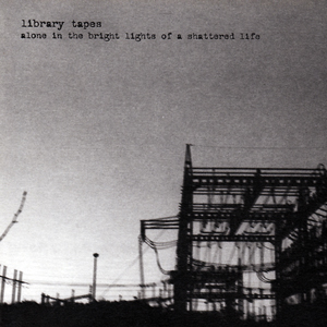 library_tapesaalone_in_the_