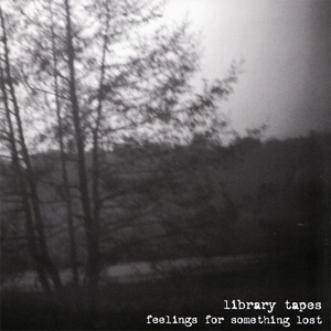 library_tapesfeelings_for_s