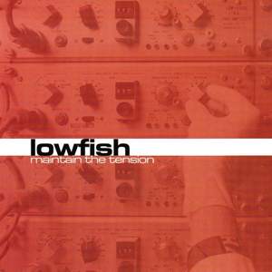 lowfish_suction14
