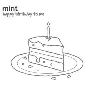 mint_happy