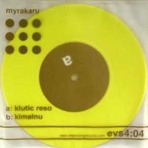 myrakaru_evs404