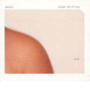 naono_slope