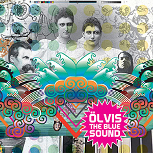 olvis-bluesound