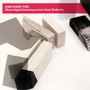 one_point_two