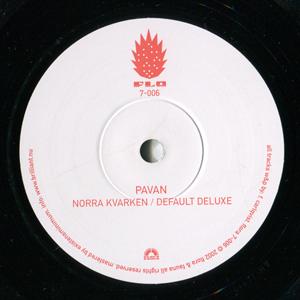 pavan_flora_norrakvarken