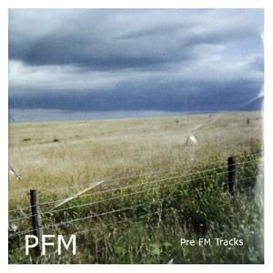 pfm_pre_fm_tracks