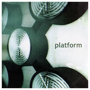 platform_1_mrmcdr01