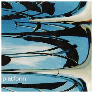 platform_2_mrmcdr03
