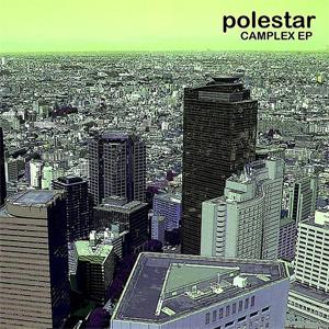 polestar_camplex