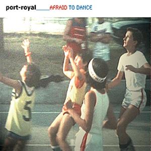 portroyal-afraidtodance