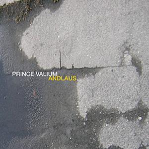 princevaliumcd