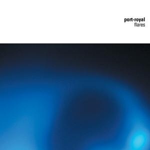 rescd012_port-royal_flares