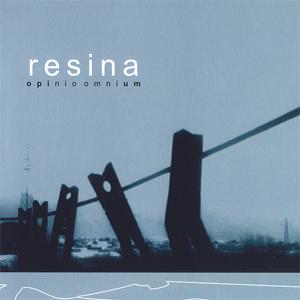 resina_opinio