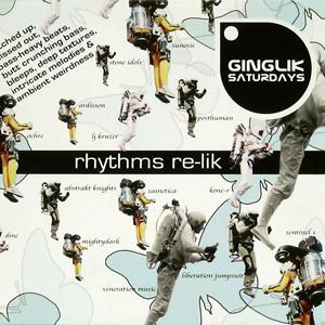 rhythms_re-lik