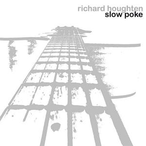 richard_slow_poke