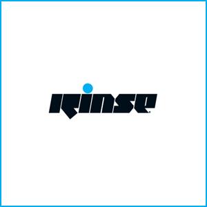 rinse_fm_mix_300_1