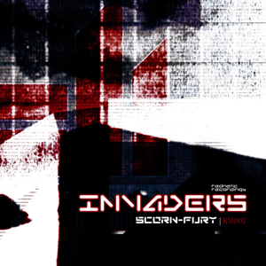 rn007_scorn_fury_invaders